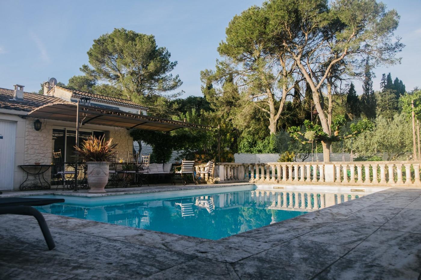 Maison en vente saint etienne du gres r f 301521047 i2t - Maison jardin orlando menu saint etienne ...