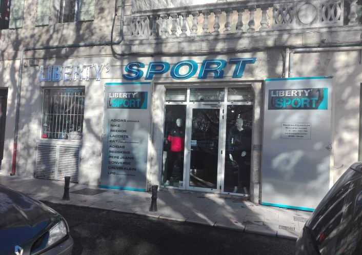 A vendre Beaucaire 301521089 I2t