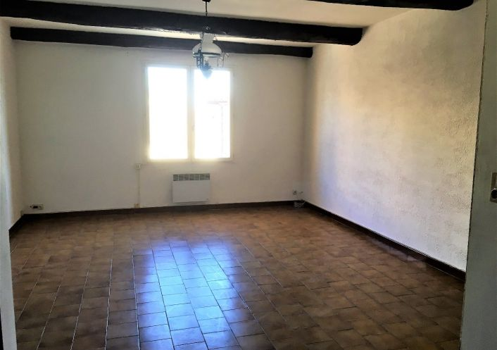 A vendre Beaucaire 301521151 I2t
