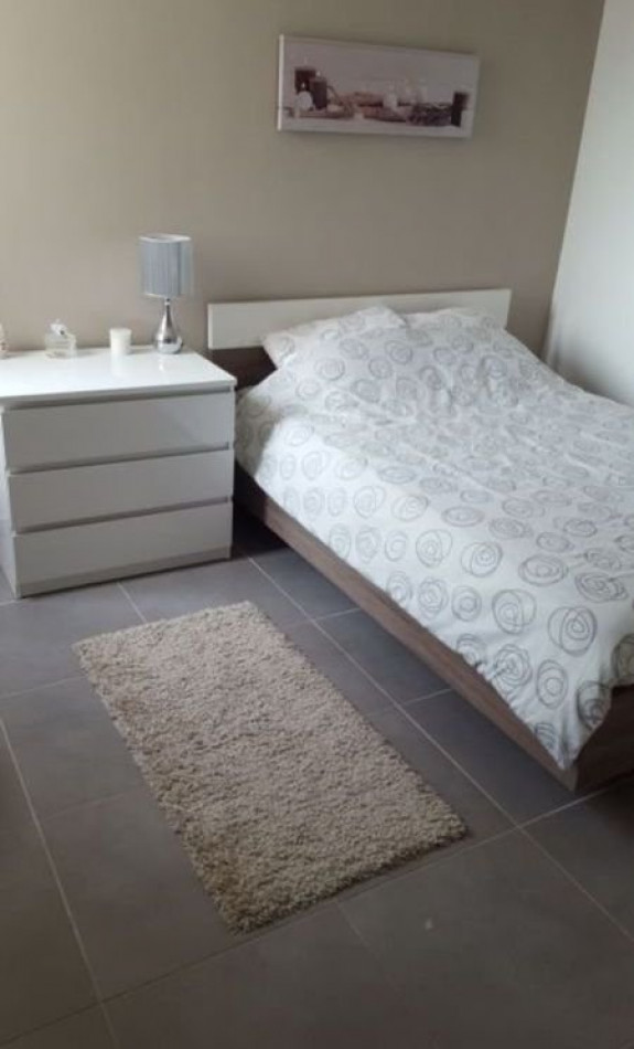 A vendre Beaucaire 301521180 I2t