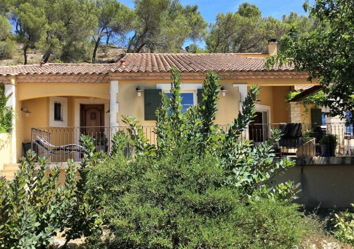 A vendre Beaucaire 301521207 I2t