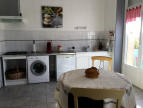 A vendre Beaucaire 301521284 I2t