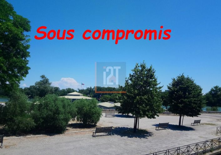 A vendre Beaucaire 301521583 I2t