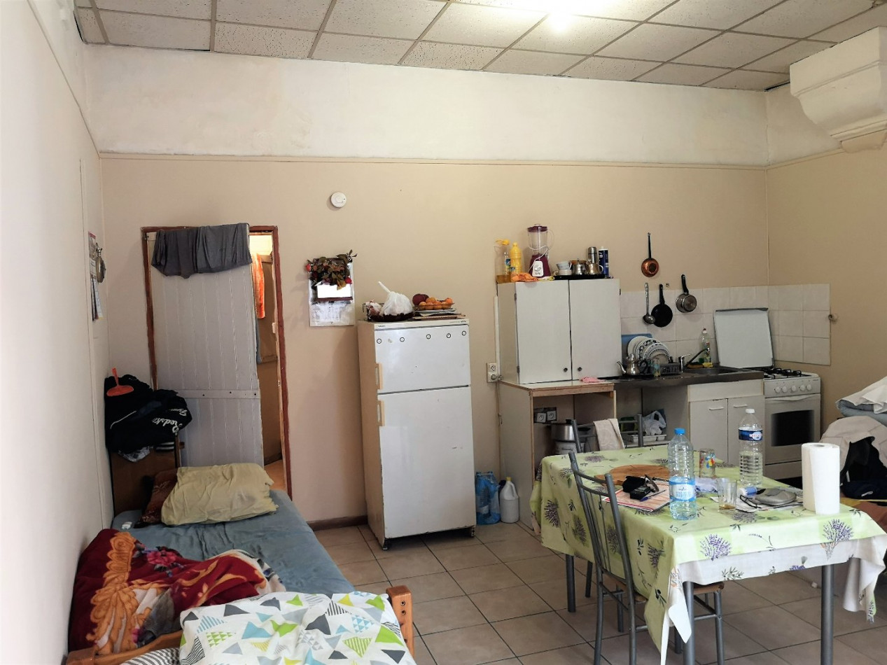 A vendre Beaucaire 301521613 I2t