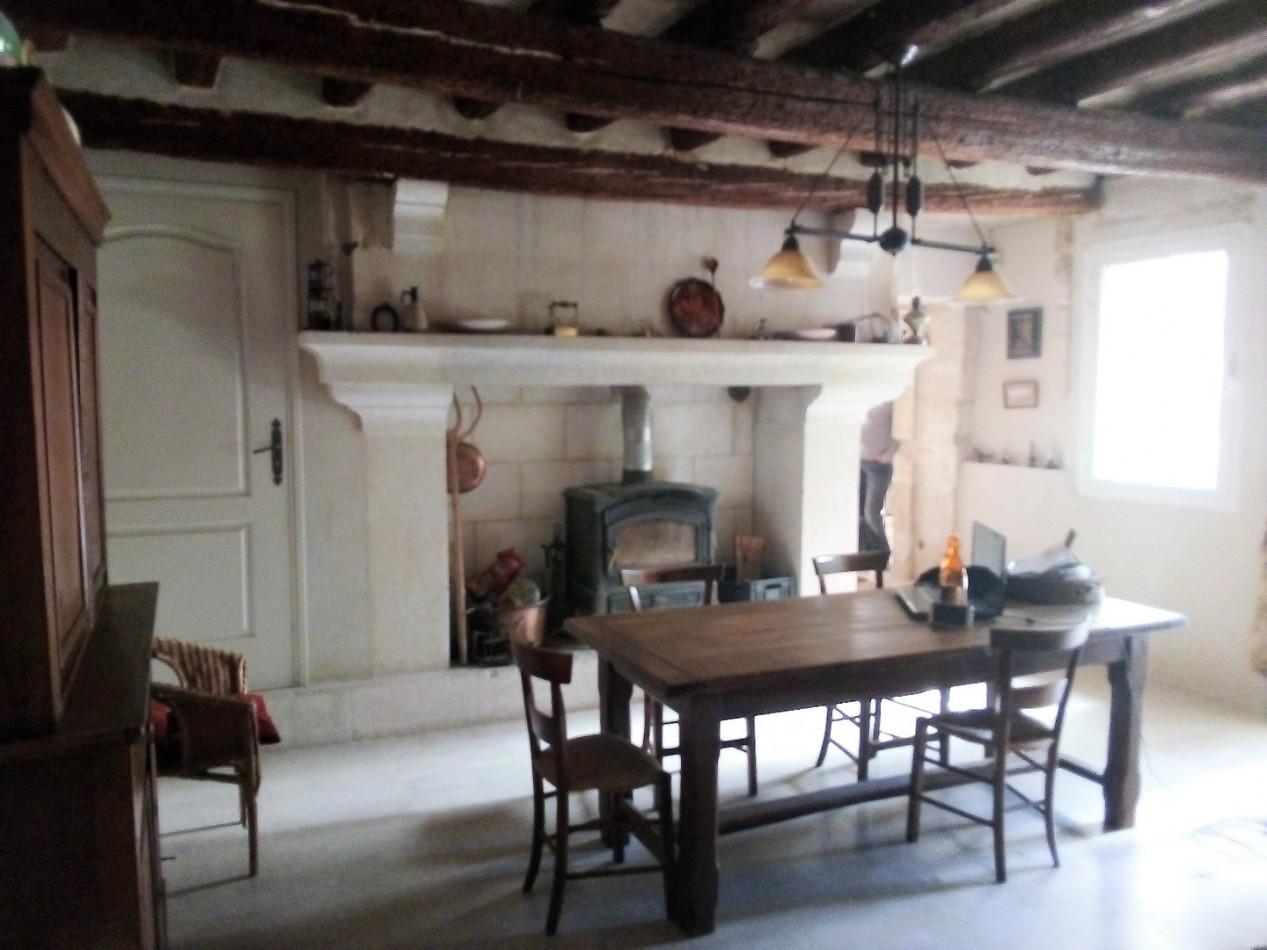 A vendre Jonquieres Saint Vincent 301521860 I2t