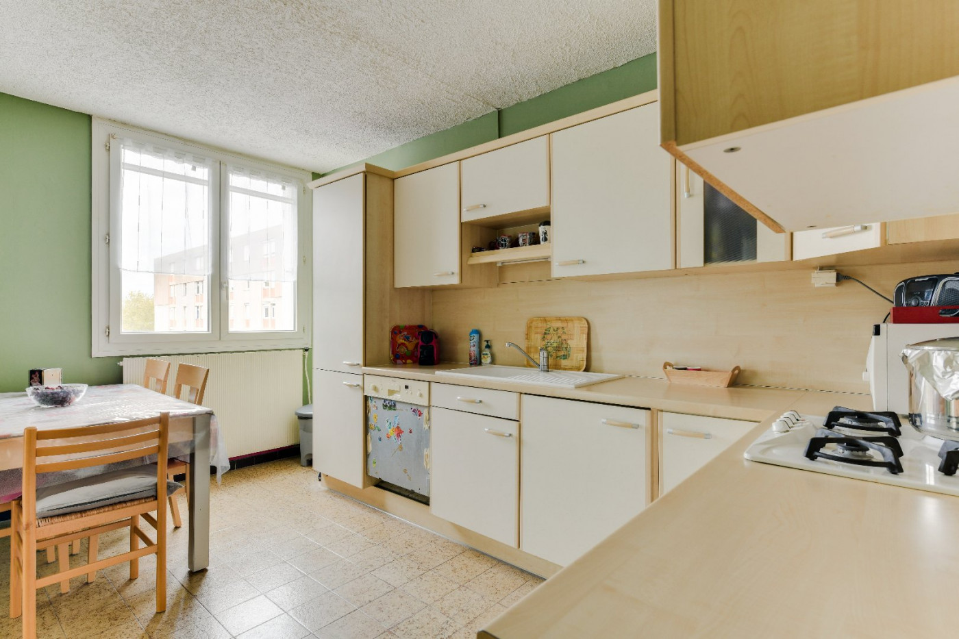 A vendre Beaucaire 301521942 I2t