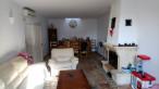 A vendre Montfrin 301522008 I2t