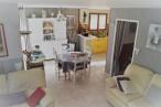 A vendre Rodilhan 301522379 I2t