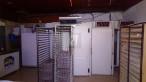 A vendre Meynes 301522422 I2t