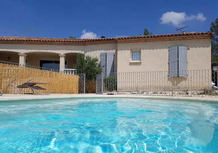 A vendre Beaucaire 301522868 I2t