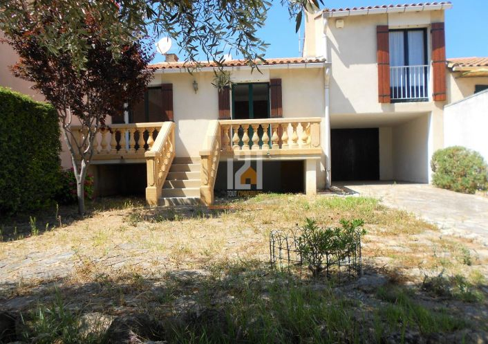 A vendre Beaucaire 301522931 I2t