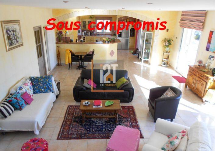 A vendre Jonquieres Saint Vincent 301522942 I2t