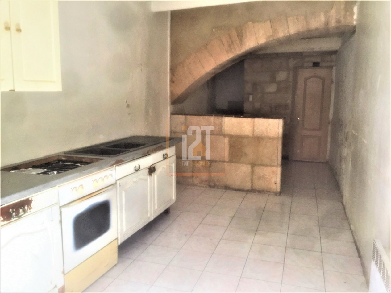 A vendre Beaucaire 301523162 I2t