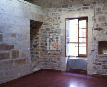 A vendre Beaucaire  301523199 I2t