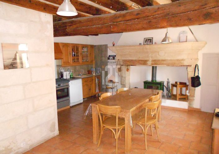 A vendre Beaucaire 301523208 I2t