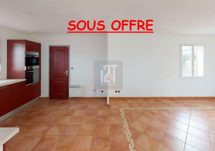 A vendre Montfrin 301523214 I2t