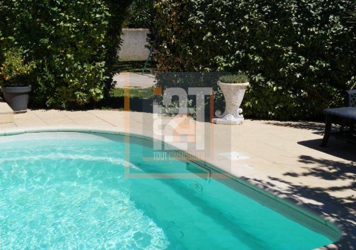 A vendre Marguerittes 301523244 I2t