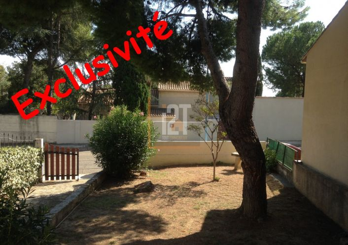 A vendre Beaucaire 301523297 I2t
