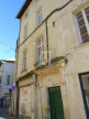 A vendre Beaucaire 301523386 I2t