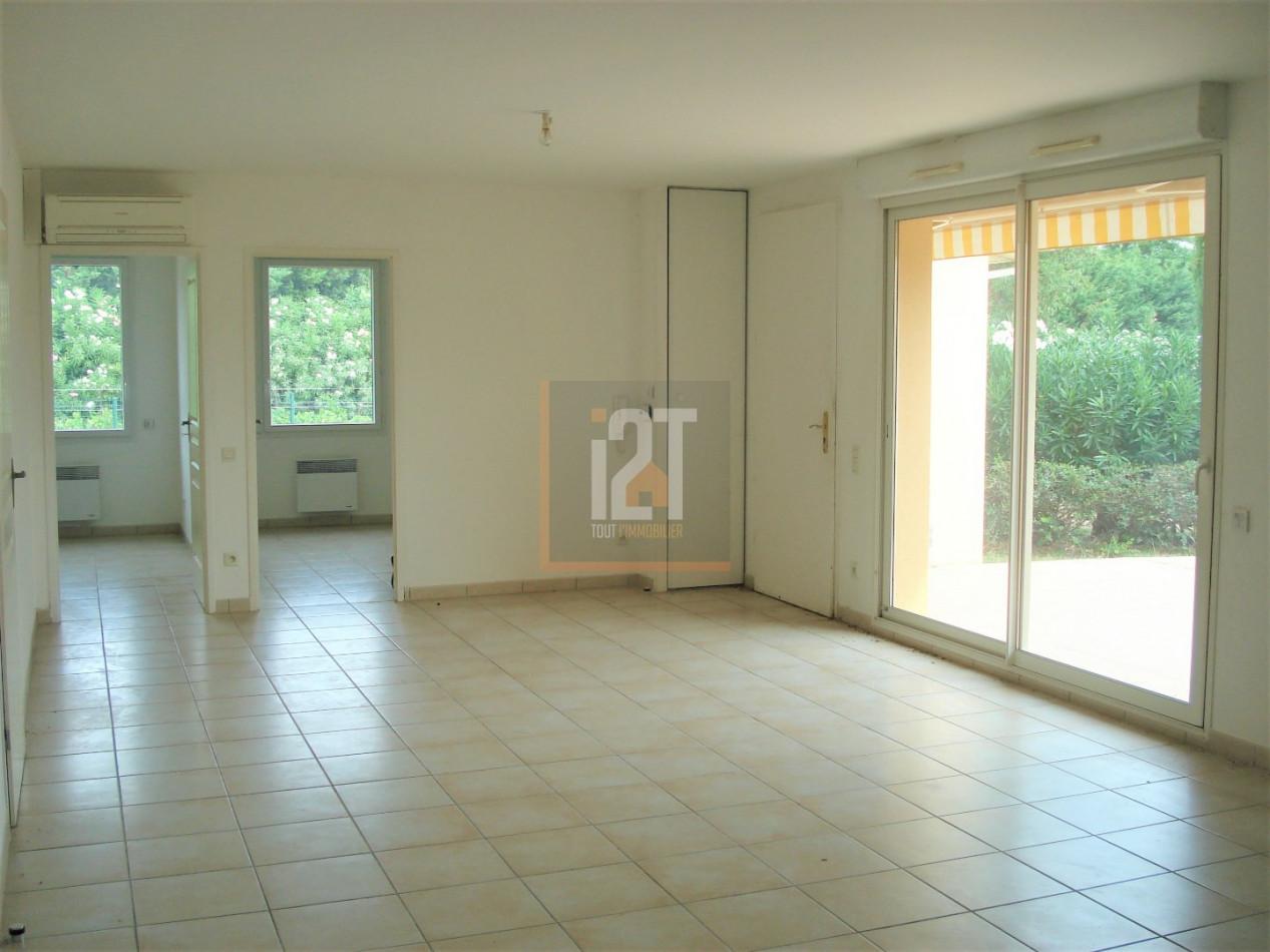 A vendre Jonquieres Saint Vincent 301523654 I2t