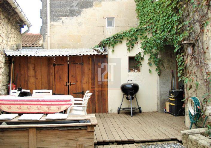 A vendre Jonquieres Saint Vincent 301523682 I2t