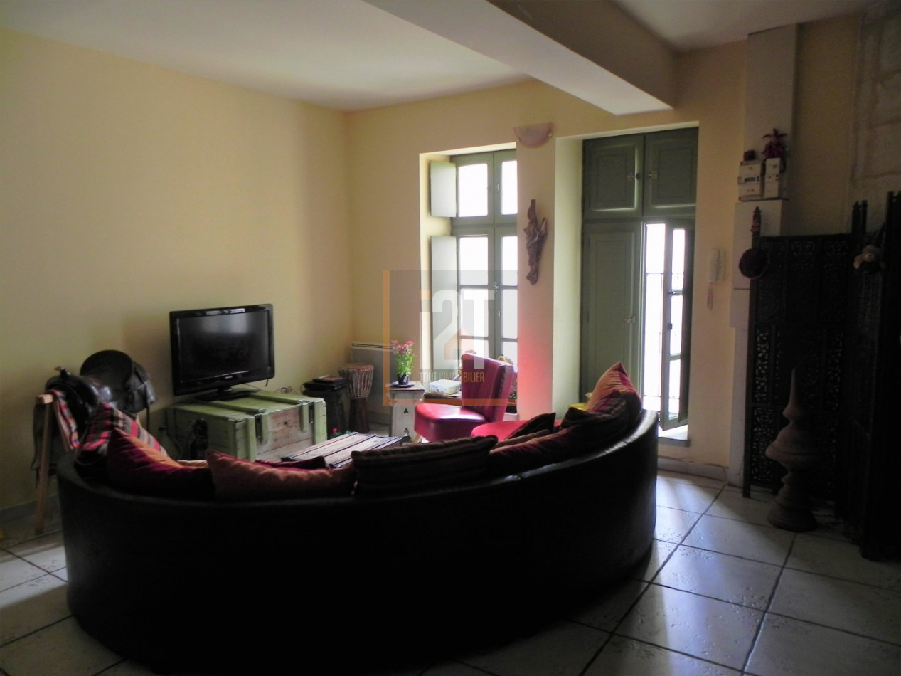 A vendre Beaucaire 301524511 I2t
