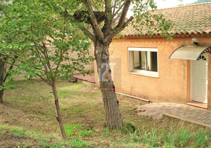 A vendre Beaucaire 301524614 I2t