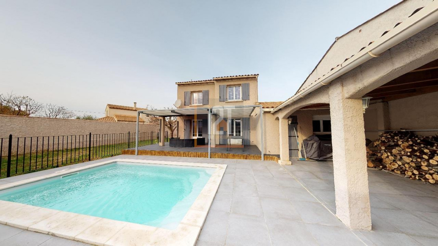 A vendre Beaucaire 301524725 I2t