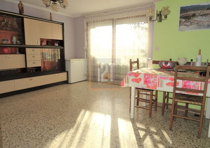 A vendre Beaucaire 301525009 I2t