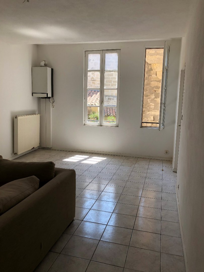 A vendre Beaucaire 30152878 I2t