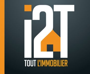 A vendre Beaucaire 30152891 Nimmob