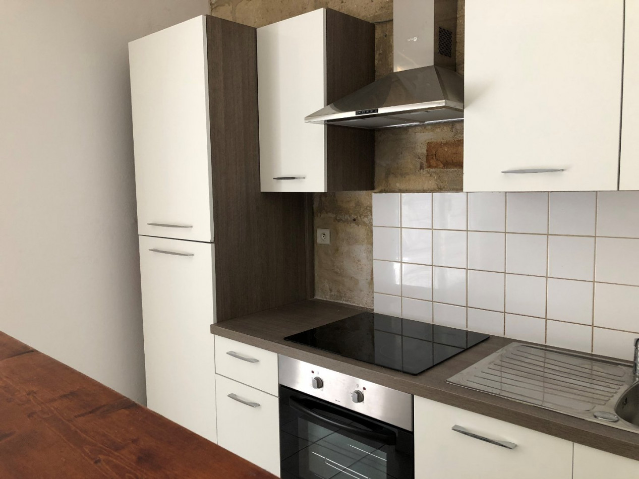 A vendre Beaucaire 30152896 I2t