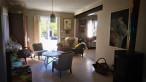 A vendre Montfrin 30152909 I2t