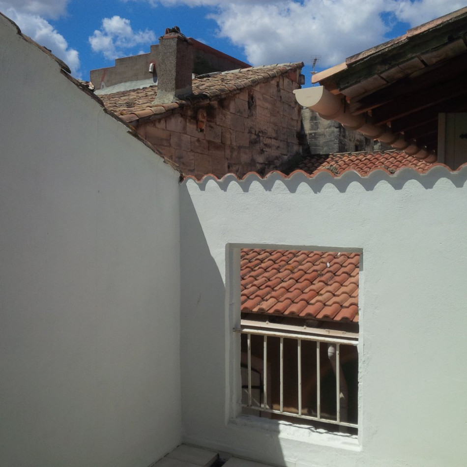 A vendre Beaucaire 30152915 I2t