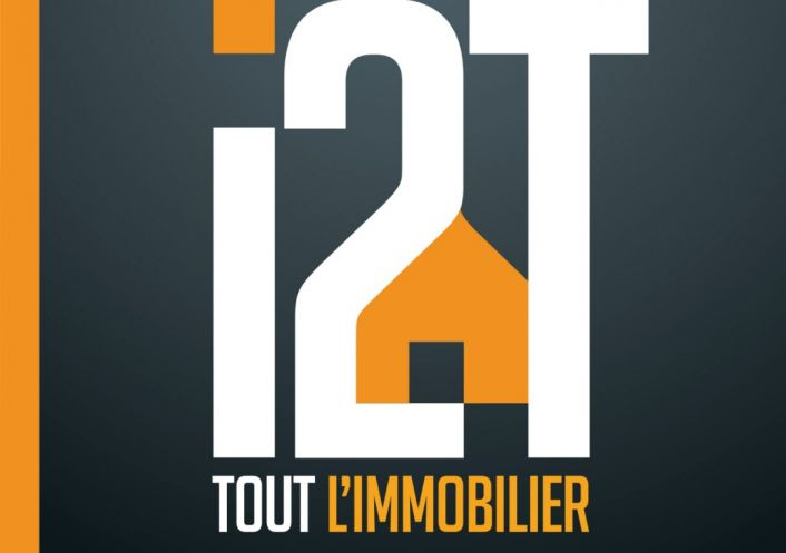 A louer Beaucaire 30152918 I2t