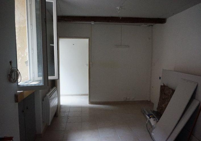 A vendre Nimes 301531173 Mat & seb montpellier