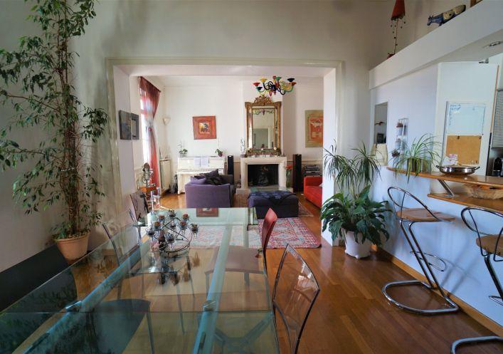 A vendre Appartement Nimes | R�f 301531243 - Mat & seb montpellier