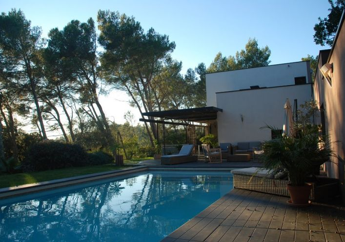 For sale Nimes 301531250 Mat & seb montpellier