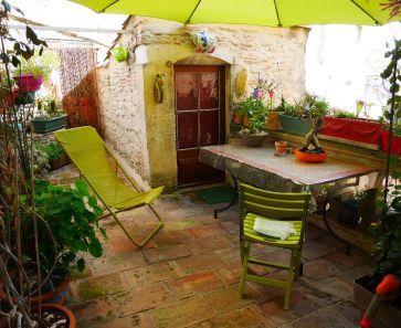 For sale Nimes  301531268 Mat & seb montpellier
