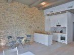 For sale Nimes 301531319 Mat & seb montpellier