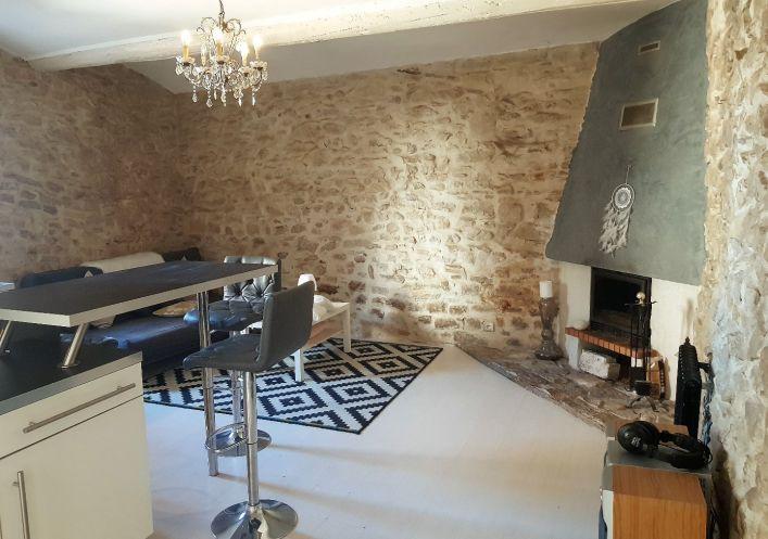 For sale Nimes 301531382 Mat & seb montpellier
