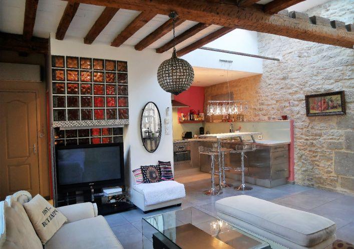 For sale Nimes 301531397 Mat & seb montpellier