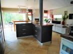 A vendre Nimes 301531412 Mat & seb montpellier