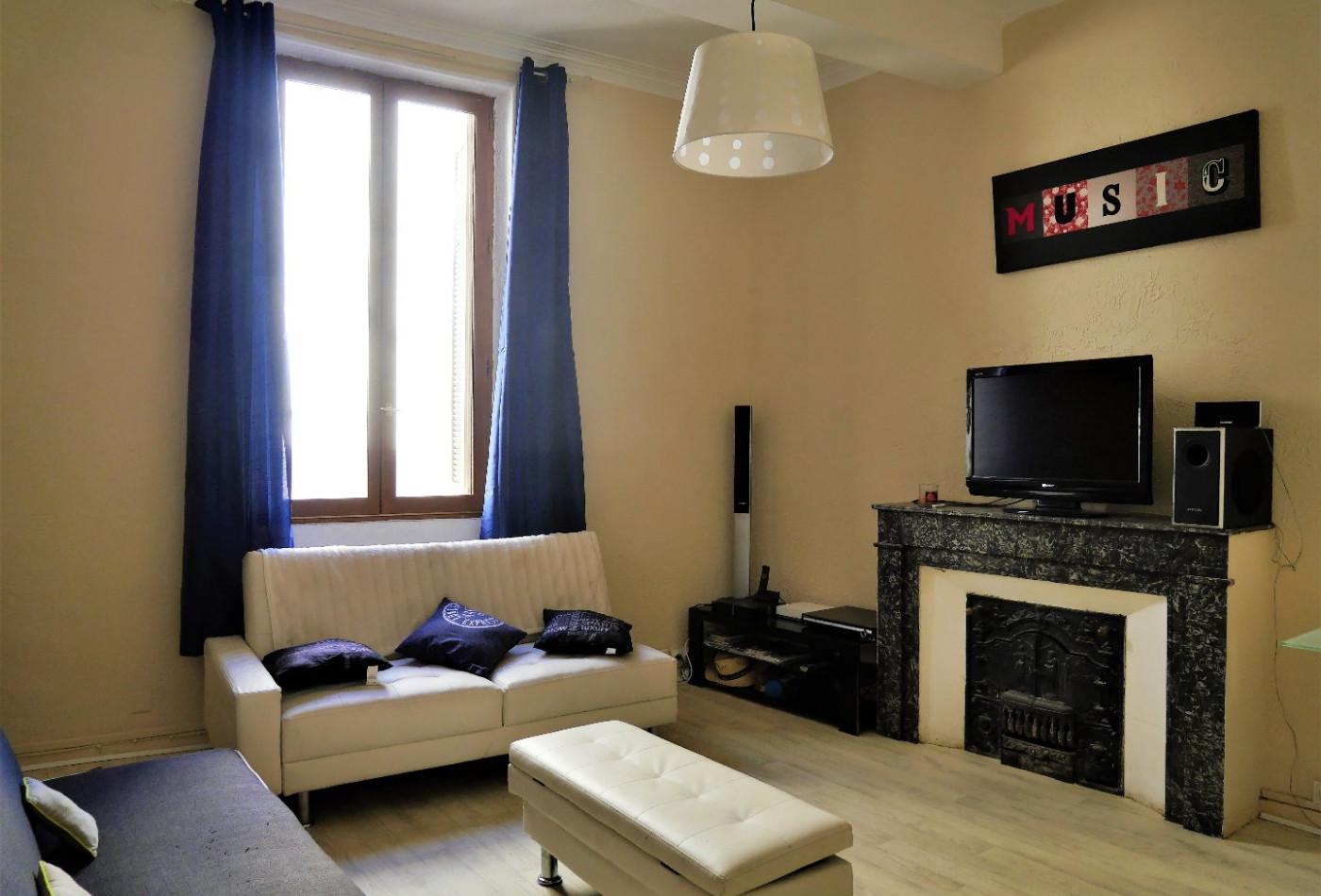 A vendre Nimes 301531435 Mat & seb montpellier