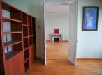 A vendre Nimes 301531457 Mat & seb montpellier