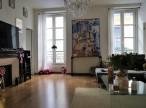 A vendre Nimes 301531518 Mat & seb montpellier