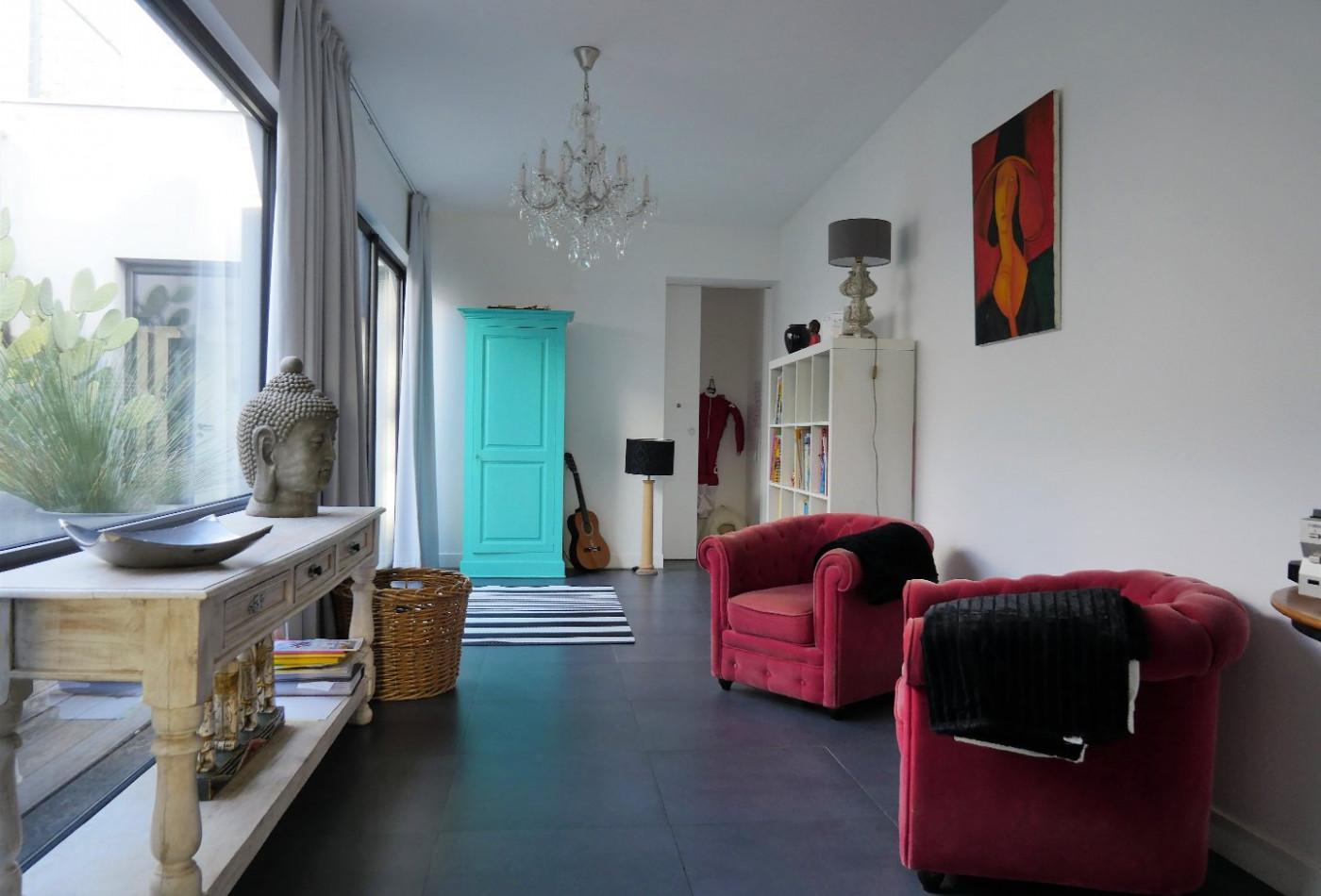 A vendre Nimes 301531543 Mat & seb montpellier