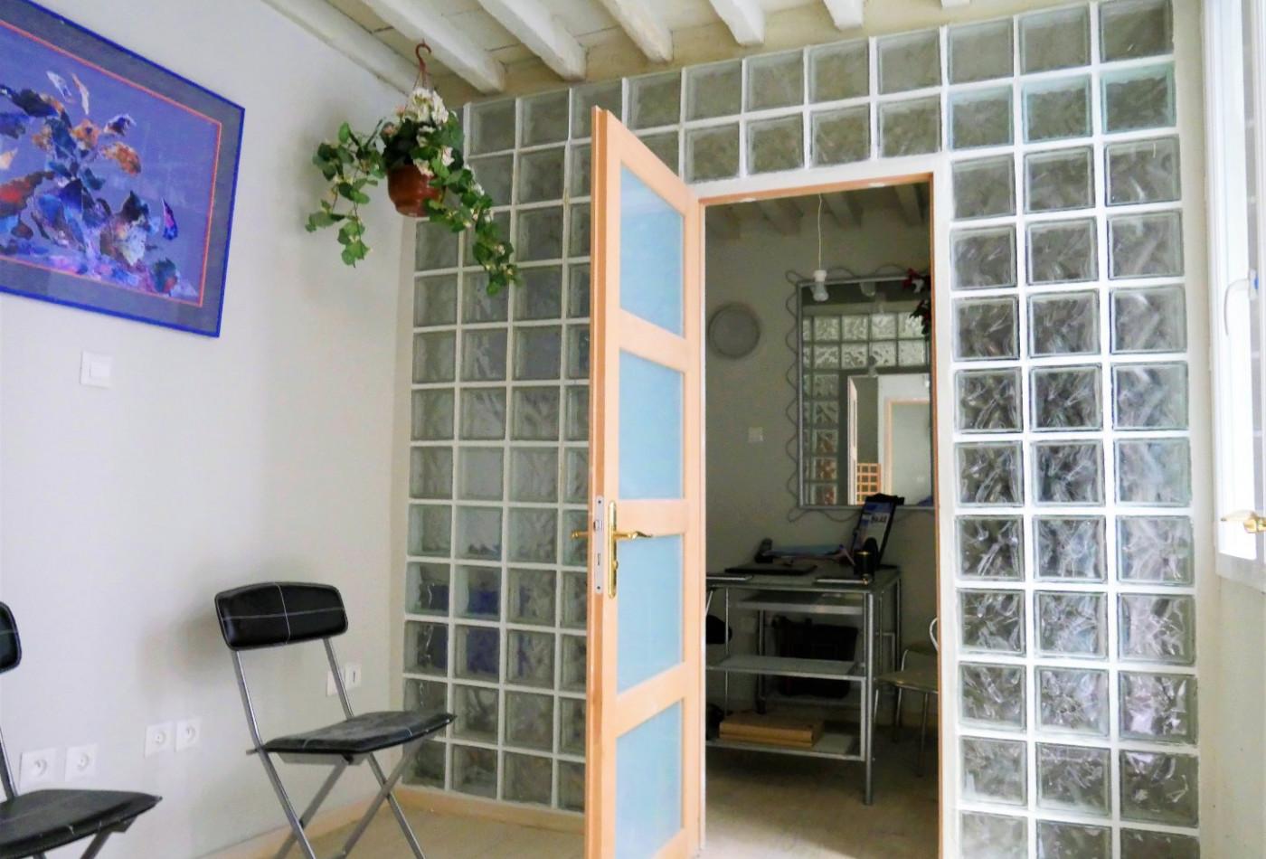 For sale Nimes 301531554 Mat & seb montpellier
