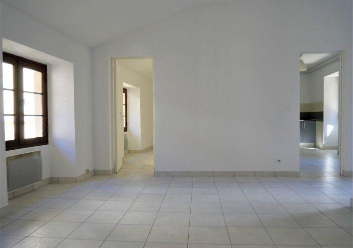 For sale Nimes 301531579 Mat & seb montpellier