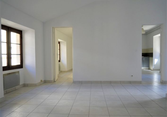 A vendre Nimes 301531579 Mat & seb montpellier